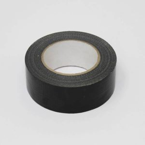 Carpet-Tape