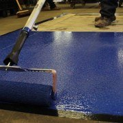 Cold-Cure-Anti-Slip-Floor-Paint-Coating