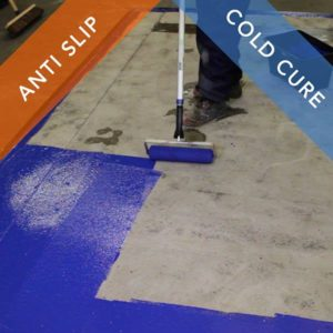 Cold-Cure-Anti-Slip-Floor-Paint-Coating-p