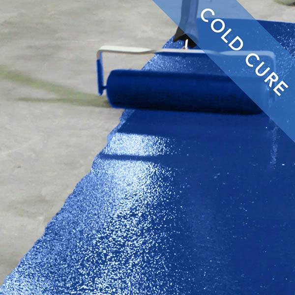 Cold-Cure-Epoxy-Gloss-Floor-Paint-Coating