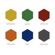 Epiflex-Flexible-Jointing-Mastic-Colours
