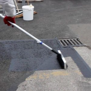Epoxy-Asphalt-Tarmac-Floor-Paint-Coating (6)