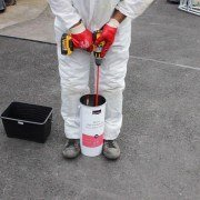 Epoxy-Asphalt-Tarmac-Floor-Paint-Coating-Anti-Slip