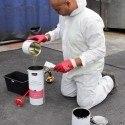 Epoxy-Asphalt-Tarmac-Floor-Paint-Coating-Anti-Slip