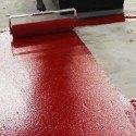 Epoxy-Gloss-Floor-Paint-Coating