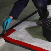 Epoxy-Gloss-Floor-Paint-Coating