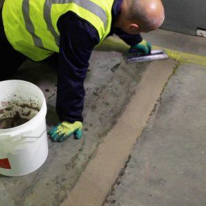 Epoxy-Concrete-Repair-Mortar