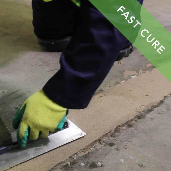 Fast-Cure-Epoxy-Concrete-Repair-Mortar-p