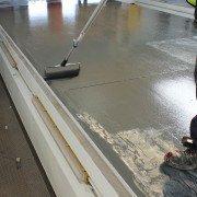 Fast-Cure-Epoxy-Floor-Paint-Coating