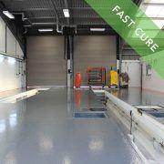 Fast-Cure-Epoxy-Floor-Paint-Coating (4)