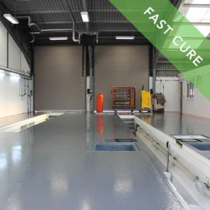 Fast-Cure-Epoxy-Floor-Paint-Coating (4)