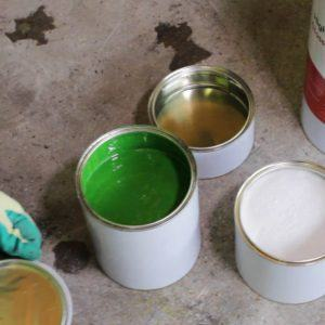 Fast-Cure-Gloss-Epoxy-Anti-Slip-Floor-Paint-Coating