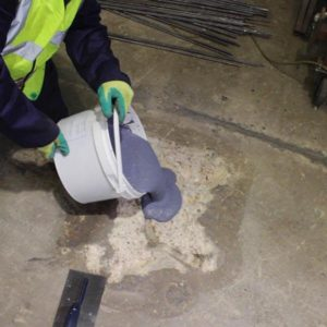 Flowfast-Pourable-Concrete-Repair-Mortar (5)