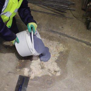Flowfast-Pourable-Concrete-Repair-Mortar (5)