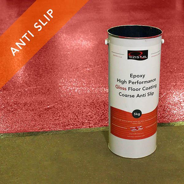 Gloss-Epoxy-Anti-Slip-Floor-Paint-Coating (1)