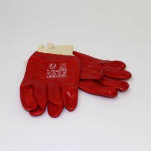 Heavy-Duty-Safety-Gloves