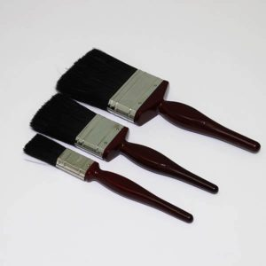 Paint-Brushes-Set-of-3