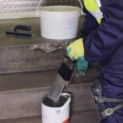 Rizistal-Cleaning-Safer-Solvent