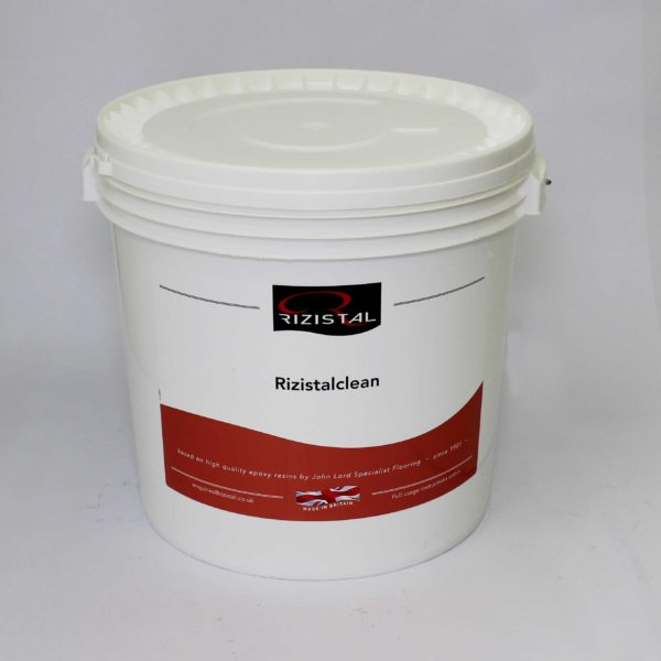 RizistalClean-Cleaning-Concentrate