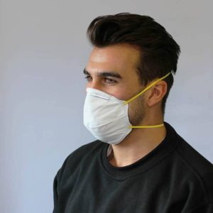 Safety-Dust-Mask (3)