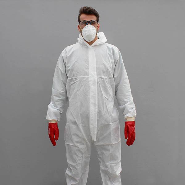 Safety-Protection-Coverall (3)