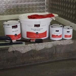 Step-Edge-Epoxy-Repair-Mortar (6)