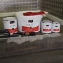 Step-Edge-Epoxy-Concrete-Repair-Mortar