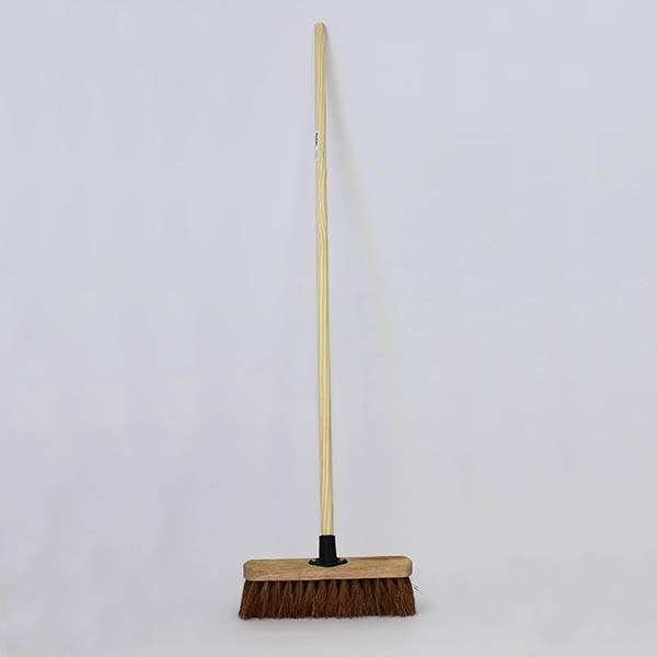 Stiff-Bristled-Wooden-Broom (1)