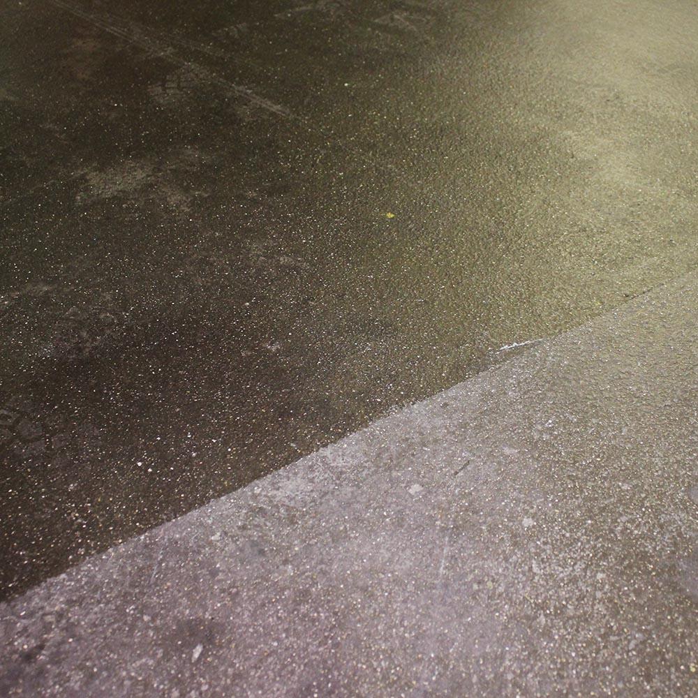 Rizistal Water Based Polyurethane Clear Coating Matt & Gloss