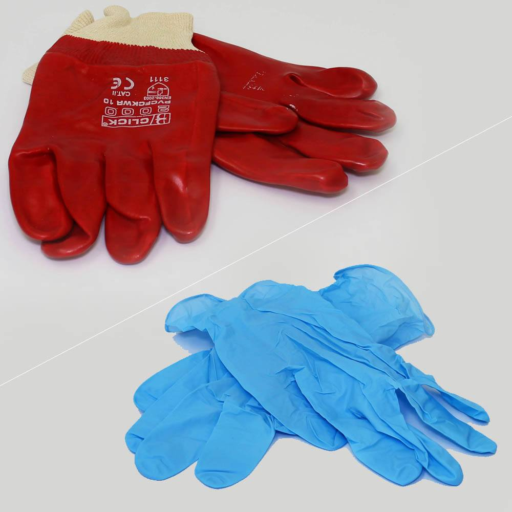 safety-protective-gloves