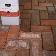 All-In-One-Paving-Sealer-b