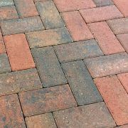 All-In-One-Paving-Sealer-d