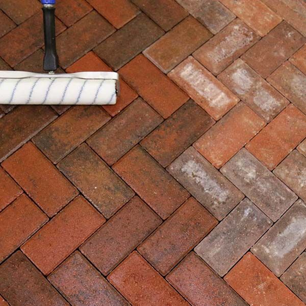 All-In-One-Paving-Sealer-tn