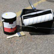 Asphalt-Tarmac-Bitumen-Resin-Paint-Surface-Restorer-a