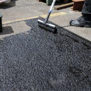 Asphalt-Tarmac-Bitumen-Resin-Paint-Surface-Restorer-b