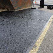 Asphalt-Tarmac-Bitumen-Resin-Paint-Surface-Restorer-c