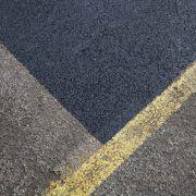 Asphalt-Tarmac-Bitumen-Resin-Paint-Surface-Restorer-d