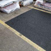 Asphalt-Tarmac-Bitumen-Resin-Paint-Surface-Restorer-e