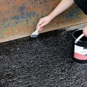 Asphalt-Tarmac-Bitumen-Resin-Paint-Surface-Restorer-f