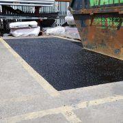 Asphalt-Tarmac-Bitumen-Resin-Paint-Surface-Restorer-g