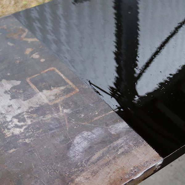Liquid-Roof-Repair-Paint-Primer-e