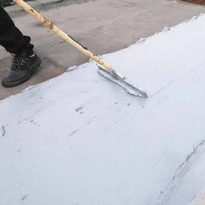 Roof-Repair-Acrylic-Polymer-Coating-b