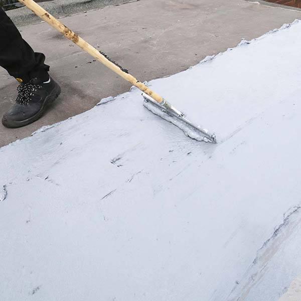 Roof-Repair-Acrylic-Polymer-Coating-b