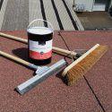 Roof-Repair-High-Build-Bitumen-Resin-Coating-a