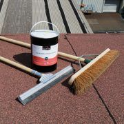 Roof-Repair-High-Build-Bitumen-Resin-Coating-a
