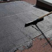Roof-Repair-High-Build-Bitumen-Resin-Coating-c