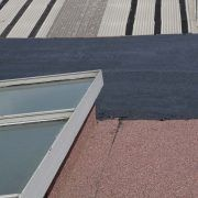 Roof-Repair-High-Build-Bitumen-Resin-Coating-e