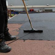 Roof-Repair-High-Build-Bitumen-Resin-Coating-f