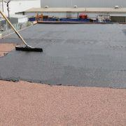 Roof-Repair-High-Build-Bitumen-Resin-Coating-g