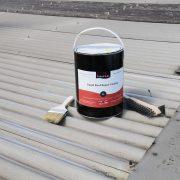 Roof-Repair-Liquid-Paint-Top-Coating-a